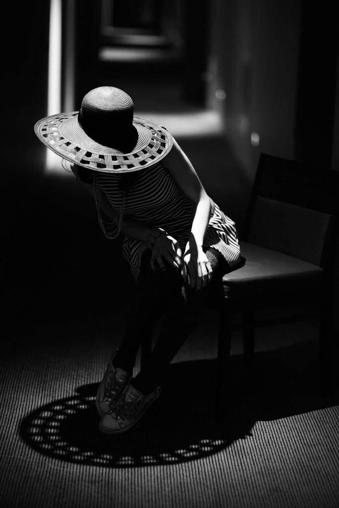 Lea Van Sky © Frank G Brody 03