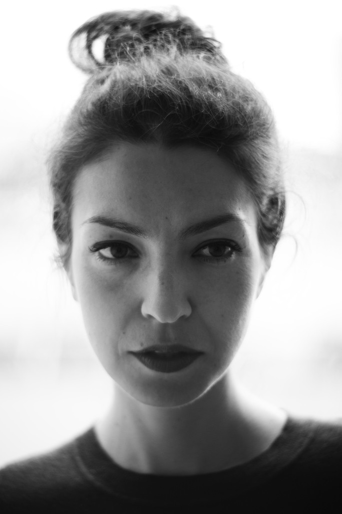 Lea Van Sky © Frank G Brody 05